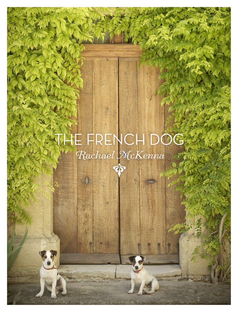 The French Dog_Aus_NZ